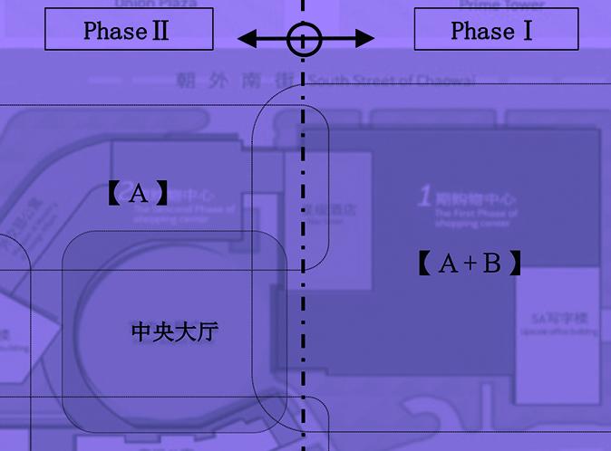 新規SCコンセプト提案