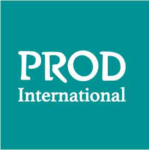 Prod international