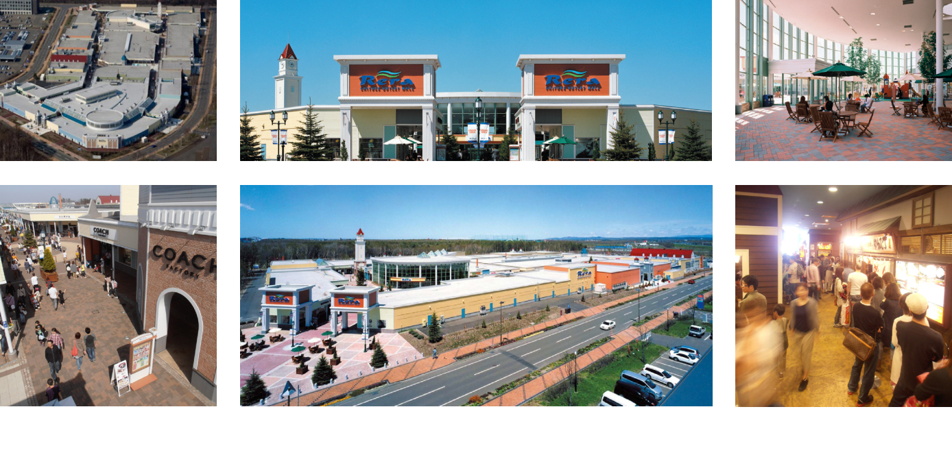 outlet-mall-rera