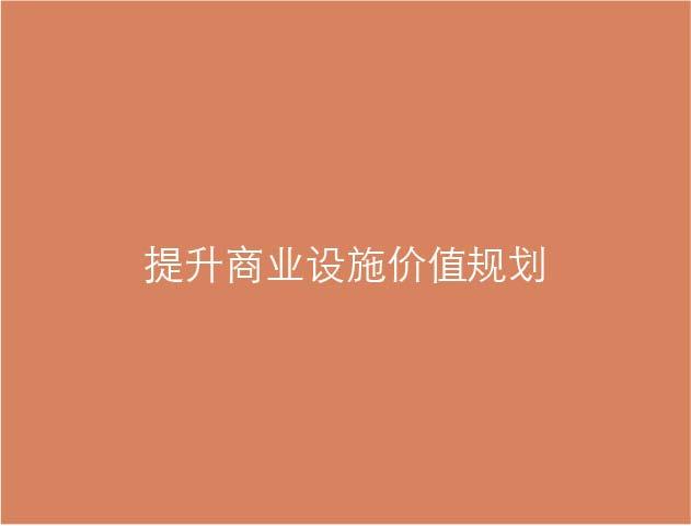 notice_01